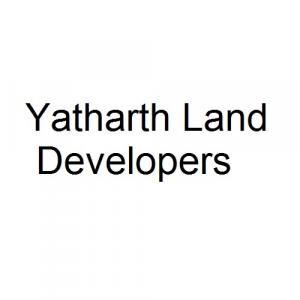 Yatharth Land Developers