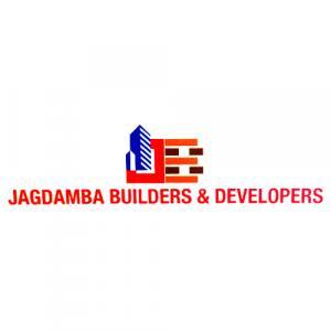 Jagdamba Builders & Developers logo