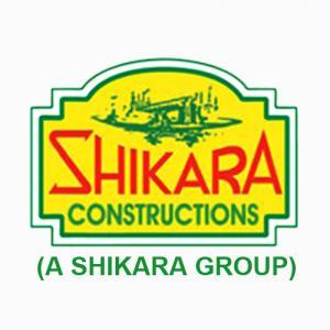 Shikara Constructions logo