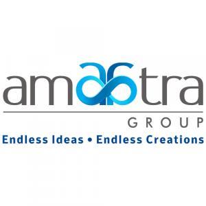 Amaatra Group logo