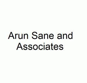 Arun Sane and Associates