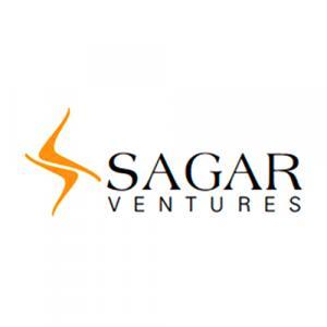 Sagar Ventures logo