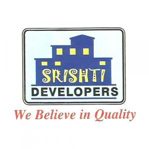 Srishti Developers