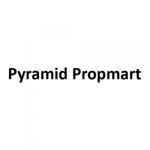 Pyramid Propmart logo