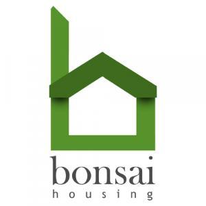 Bonsai Housing logo