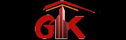 GTK Foundations