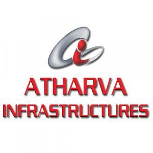 Atharva Infrastructure