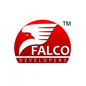 Falco Developers logo
