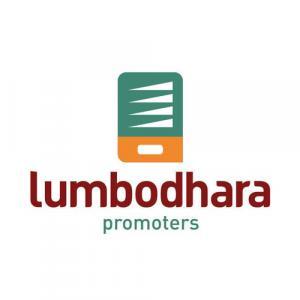 Lumbodhara Promoters logo
