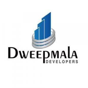 Deepmala Developers logo