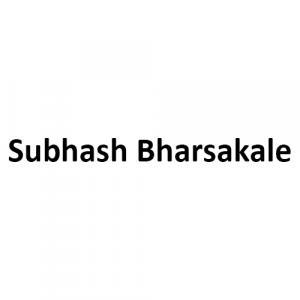 Subhash Bharsakale logo