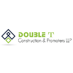 Double T Construction and Promoters LLP logo
