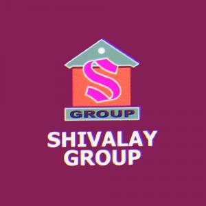 Shivalay Group  logo