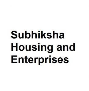 Shree Subhiksha Housing and Enterprises Pvt. Ltd. logo