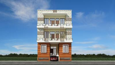 Gallery Cover Pic of Nivesh Homes-2