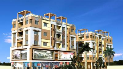 Gallery Cover Pic of Shiba Ishan Apartment