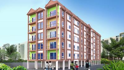 Superb Lokenath Amritalal Apartment Cjindustries Chair Design For Home Cjindustriesco
