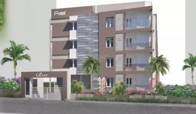 Gallery Cover Pic of Rsun Clover Apartments Homes