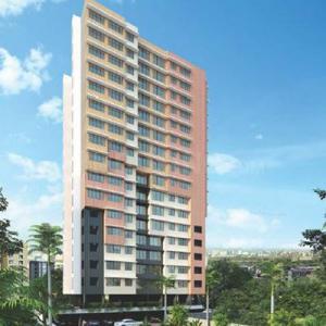 Kamala Redevelopment Of Kripadham Chs Ltd