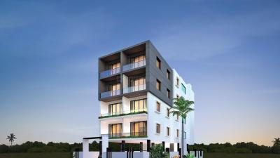 Gallery Cover Pic of AZ Hill View Apartments