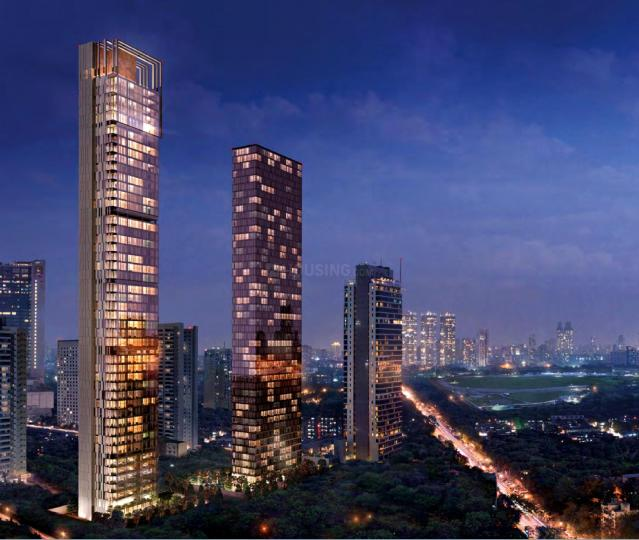 Gallery Cover Pic of Provenance Four Seasons Private Residences