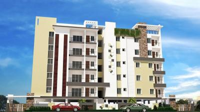 Gallery Cover Image of 3800 Sq.ft 4 BHK Villa for rent in AGR Castle, Upparpally for 42500
