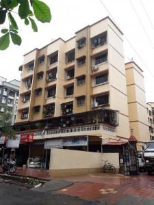 Gallery Cover Pic of Siddhi Apartment