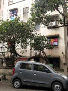 Gallery Cover Pic of Hare Krishna Apartment