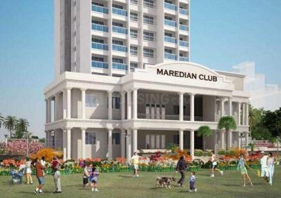 Gallery Cover Pic of Maredian Heights