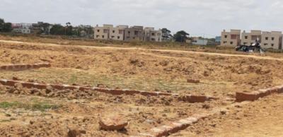 श्रीपति द्वारिका नगर में बिक्री के लिए आवासीय भूमि