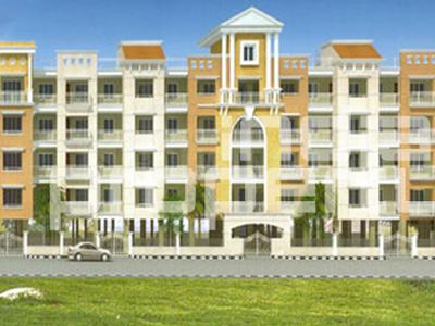 Gallery Cover Pic of Shivnag Dharani Heights