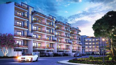 Gallery Cover Pic of Central Park Fleur Villas