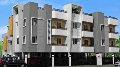 Vetri Ramani Enclave