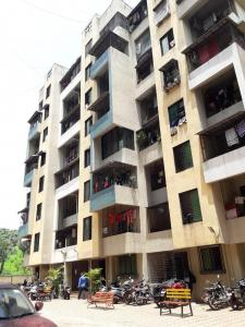 Gallery Cover Image of 495 Sq.ft 1 RK Apartment for buy in Kaveri, Delta I Greater Noida for 3200000