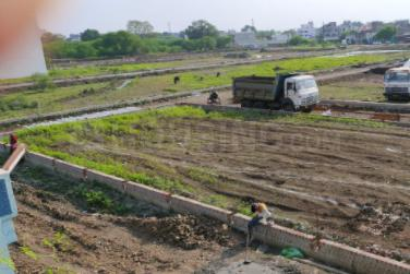 Ashok Wipat Colony