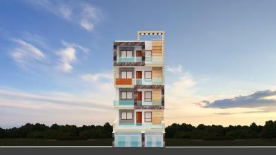 Malhotra Floors - II