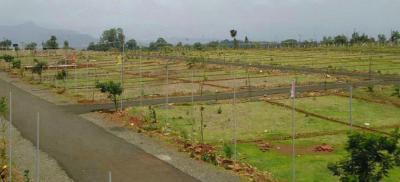 Residential Lands for Sale in Yogi Panchratna Industrial Estate