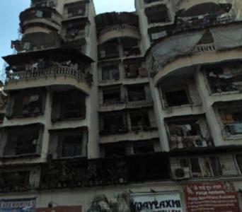 Gallery Cover Pic of Vaastu Vishwa Complex