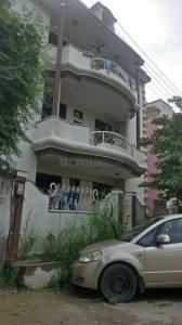Gallery Cover Image of 900 Sq.ft 2 BHK Apartment for buy in Mangalya / Ramprastha, Surya Nagar for 5900000