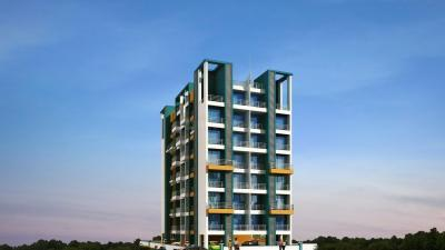 Gallery Cover Pic of Raj Infra Sai Vihar