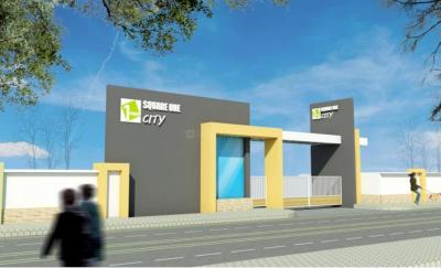 Residential Lands for Sale in Square One City