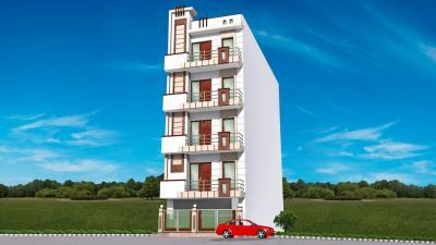 Gallery Cover Pic of VA Vaishnavi Homes XII