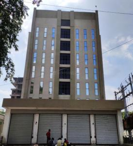 Gallery Cover Image of 1600 Sq.ft 3 BHK Apartment for rent in Narmada Avenue, Gorakhpur for 17000