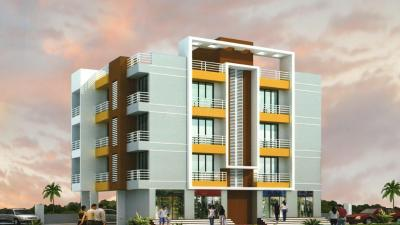 Gallery Cover Pic of Balaji Group Rutu Enclave