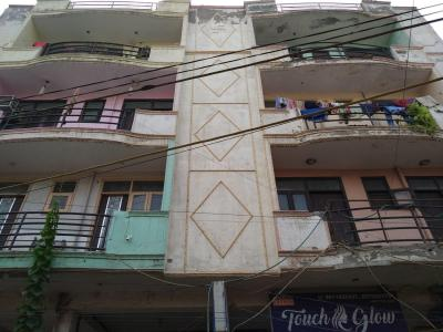 Gallery Cover Pic of Swastik Appartment