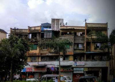 Gallery Cover Image of 950 Sq.ft 2 BHK Apartment for buy in Saideep Apartment, Sadashiv Peth for 5500000