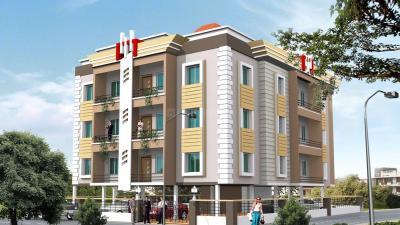Gallery Cover Pic of Prithvi Homes Homes 5