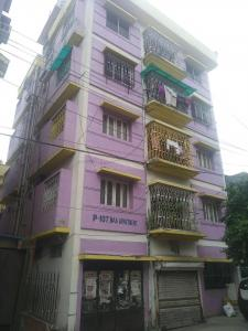 Gallery Cover Pic of maa apartment