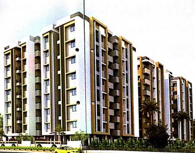 Gallery Cover Pic of Shree Shree Ram Heights