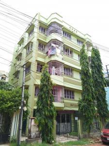 Saptarishi Apartment